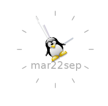 http://deliriazone.free.fr/cairo-dock/applet/clock/TuX_in_ColoR/fond_blanc.png