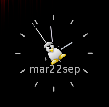 http://deliriazone.free.fr/cairo-dock/applet/clock/TuX_in_ColoR/fond_noir.png