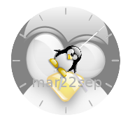 http://deliriazone.free.fr/cairo-dock/applet/clock/TuX_in_ColoR4/fond_blanc.png