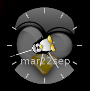 http://deliriazone.free.fr/cairo-dock/applet/clock/TuX_in_ColoR4/fond_noir.png