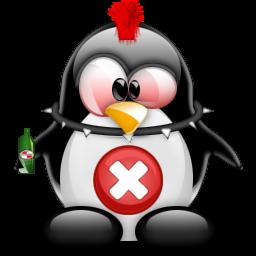 http://deliriazone.free.fr/cairo-dock/icone/shutdown.png