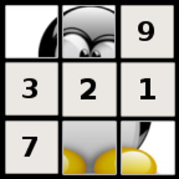 http://deliriazone.free.fr/cairo-dock/icone/sudoku.png